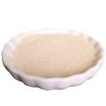 good quality&best price Aquaculture Bacillus Subtilis