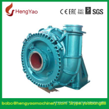 Centrifugal Mining Mud Gravel Sand Dredge Pump