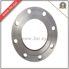 ANSI Forged Slip-on Flanged (YZF-L169)