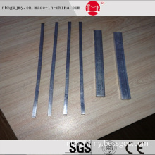 Tin Solder Bar and Solder Wire (20/80) with Flux Core