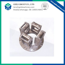 Foot Roller Bracket (round billet\square billet\rectangular billet)