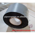 Bitumen adhesive tape 660 corrosion protection for oil pipeline