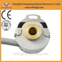 Encodeur rotatif en quadrature KN35 mini UVW servomoteur encodeur rotatif en quadrature