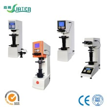 Otomatis Turret Digital Micro Vickers Hardness Tester