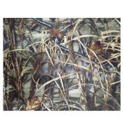 Poly cotton fabric, professional experience in camouflage & uniform