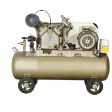 compressor 4KW RSJZW-0.6/12.5