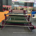 Multifunctional Automatic Heat Transfer Press Machinery