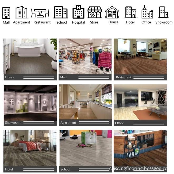 spc flooring application 1