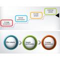 PVC Additives Processing Modifier ACR