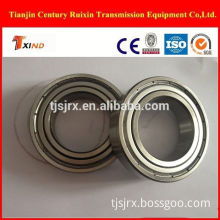 Bearing Used for embroidery machine rubber bearing pad free samples