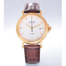 2017 neue Unisex Uhr für Promotion Geschenk