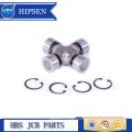 JCB Universal Joints OEM 914/86601 914 86601 914-86601 For Propshafts