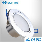Mini Led Downlights Kitchen Lighting