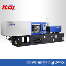 HDJS208 Tonnen Spritzgießmaschine Kunststoff Spritzen Herstellung Maschine