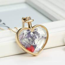 Пара подарок ювелирные изделия для женщин мода свитер цепи ожерелье Кулон