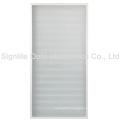 36W 600X600mm/600*1200mm Flat Ceiling LED Light Panel