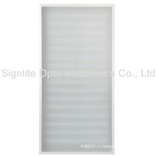 600х600мм 36ВТ/600*1200мм плоский потолок вел светлую панель