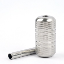 Top Quality Stainless Steel Tattoo Tubes