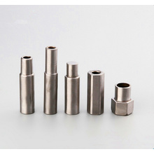 High-Quality Goods of Non-Standard Fasteners, Fittings (ATC-467)