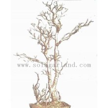 70CM Wedding,Home Decor Fake Artificial Indoor Wedding Wishing Tree