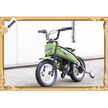 2015 New 200 W Electric scooter for Kids