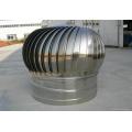Hot Sale Glavanized Roof Ventilator