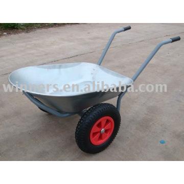 8 wheelbarrow WB6407