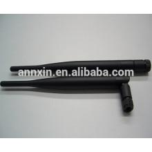 Preço inferior venda quente antena externa para huawei e5172