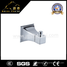 High Quality Design Cloth Hook