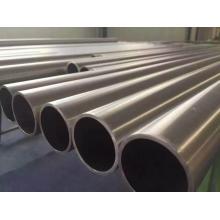 GR2 Titanium Tubes For Heat Exchanger ASTM B338