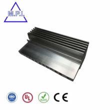 CNC-Fräsbearbeitung für Monokularkamerateile