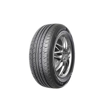 Opona do PCR FARROAD 195 / 75R14 92H