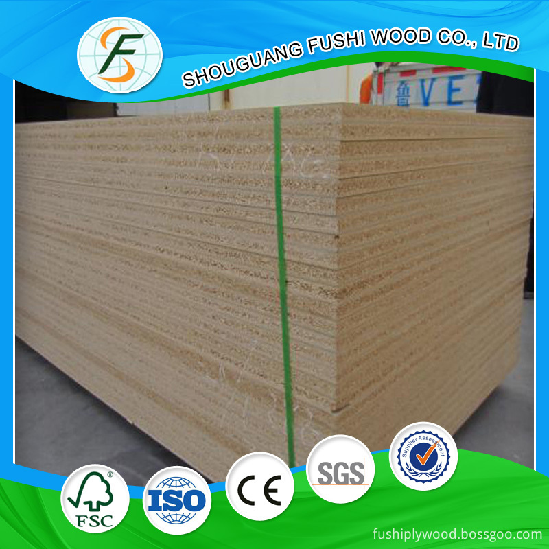 2100-910mm-plain-particle-board-for-making (3)