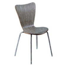 Hot Sales Restaurant Chair with High Quality 2016