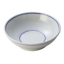 Меламин Голубая Луна Серия Рамен Чаша/Меламин Посуда