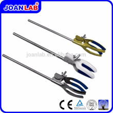 JOAN LAB Hareware Tools, Stainless Steel Universal Clamp