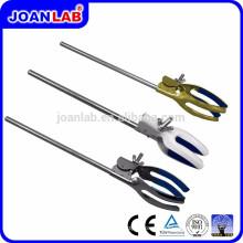 JOAN LAB Hareware Tools, aço inoxidável Universal Clamp