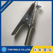 Collier de serrage Holland Type 300A