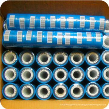 Пленка с повышенным давлением PTFE Expanded Tape