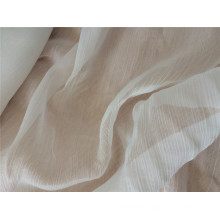 30d Polyester Chiffon Satin for Garment