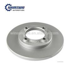 DA0133251X FS0133251 DA0133251 Rotor de disco de freno para PRIDE AVELLA