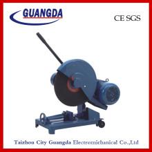 CE SGS 380V 3kw Cut off Machine (3G-400B-2)