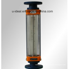 Lzm-J Series Glass Tube Flow Meter