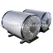 Aluminium Foil in large rolls