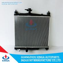 Radiator for Toyota Echo Yaris Kapali OEM 16400-23080/23100 Towel