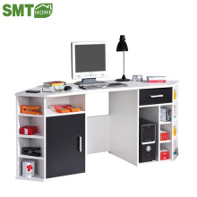 Storage office computer desk studying table factory price