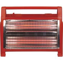 Quartz Heater (NSD-80D)