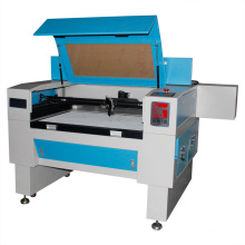 Working Area 1000X800mm CO2 Laser Cutting Engraving Machines