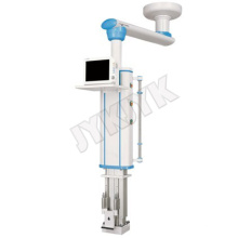 Medizinische Ausrüstung, Krankenhaus Chirurgische elektrische Anästhesie Anhänger