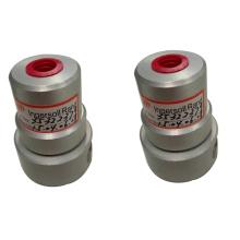 35322379 Automatisches Entlüftungsventil Entlüftungsventil für Luftkompressorteil